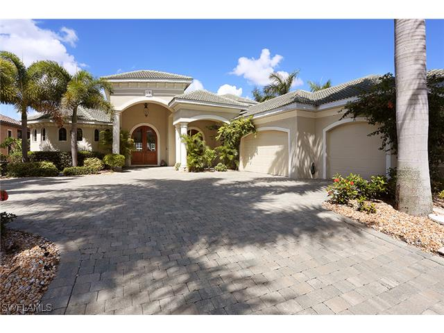 Real Estate for Sale, ListingId: 31762549, Cape Coral,FL33914