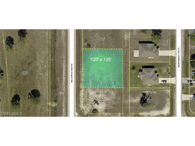 Real Estate for Sale, ListingId: 31759257, Cape Coral,FL33993