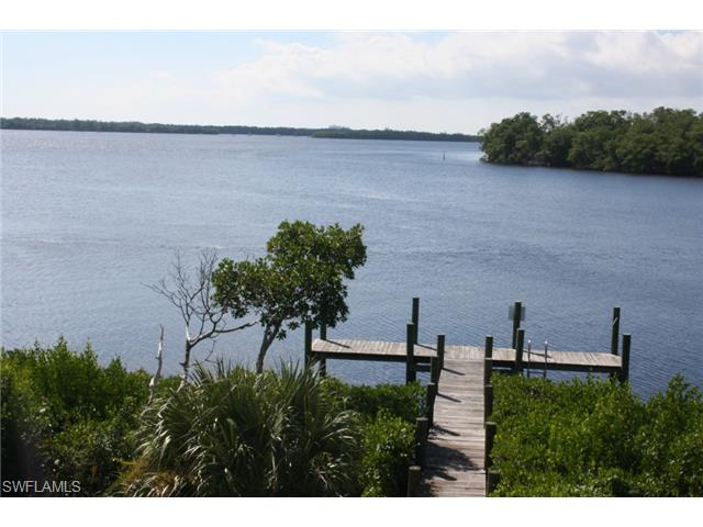 Real Estate for Sale, ListingId: 31764408, Cape Coral, FL  33914
