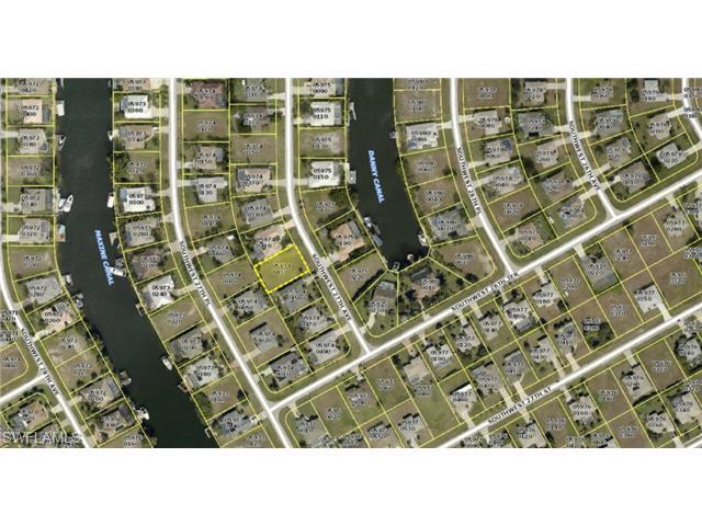 Real Estate for Sale, ListingId: 32836131, Cape Coral,FL33914
