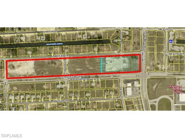 Real Estate for Sale, ListingId: 31759074, Cape Coral,FL33991