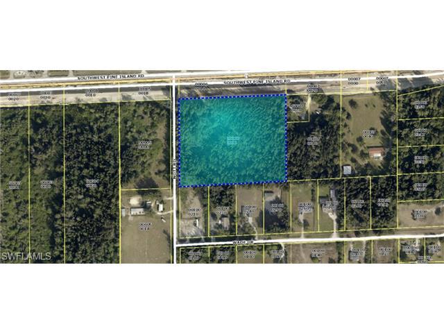 Real Estate for Sale, ListingId: 31759121, Cape Coral,FL33991