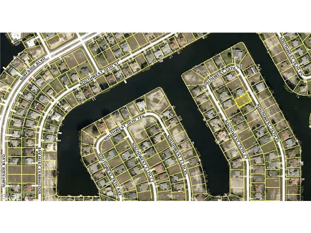 Real Estate for Sale, ListingId: 31764432, Cape Coral,FL33914