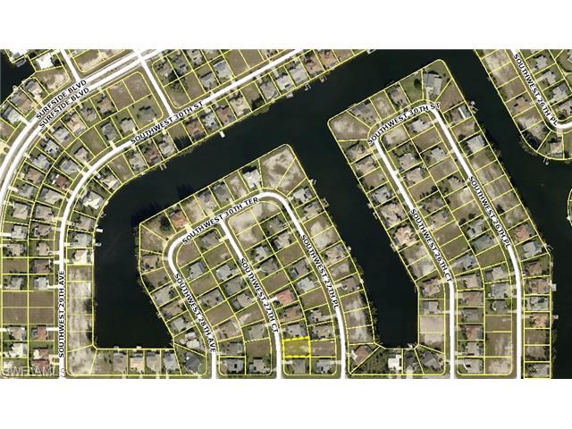 Real Estate for Sale, ListingId: 31764433, Cape Coral,FL33914