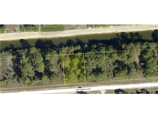 Real Estate for Sale, ListingId: 31761031, Lehigh Acres, FL  33974
