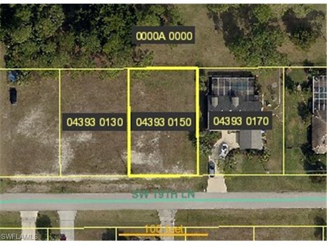 Real Estate for Sale, ListingId: 31758571, Cape Coral,FL33991