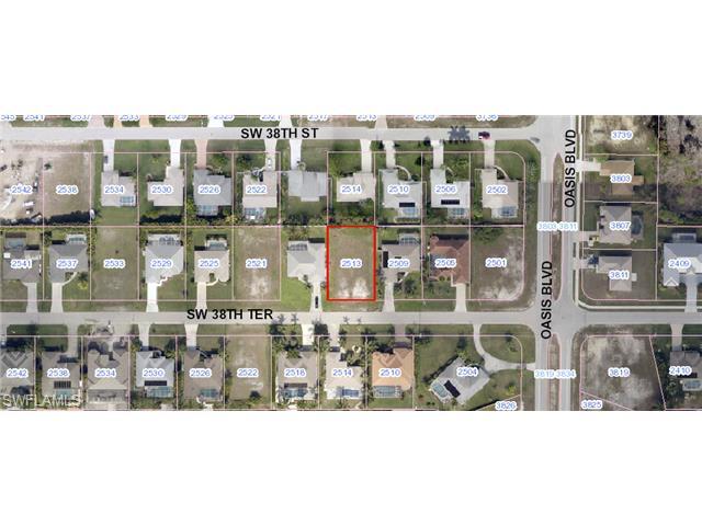 Real Estate for Sale, ListingId: 31764490, Cape Coral,FL33914