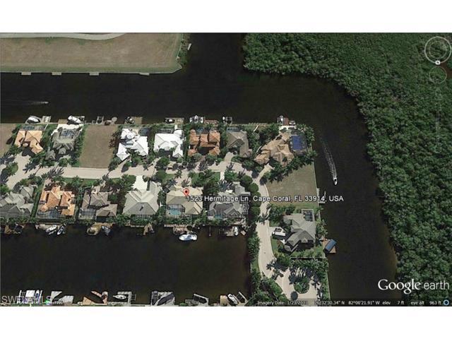 Real Estate for Sale, ListingId: 31762841, Cape Coral,FL33914