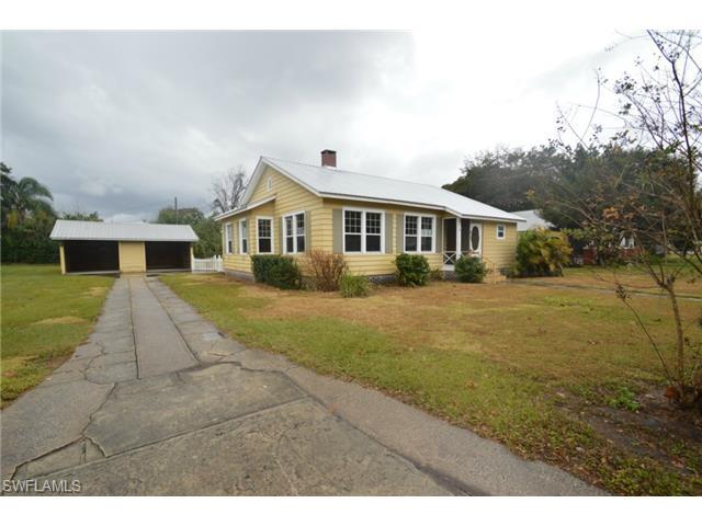 Real Estate for Sale, ListingId: 31763566, Wauchula,FL33873
