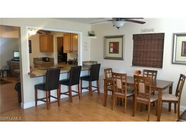 Real Estate for Sale, ListingId: 34483627, Punta Gorda,FL33983