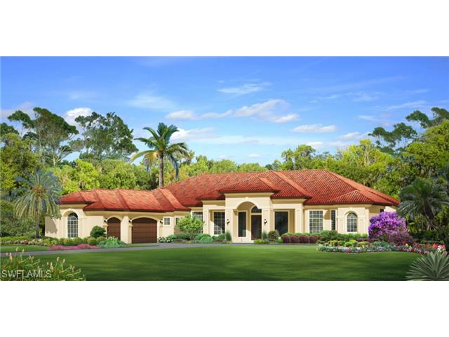 Real Estate for Sale, ListingId: 33962790, Bonita Springs,FL34135