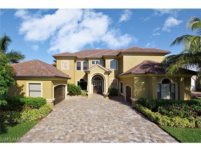 Real Estate for Sale, ListingId: 31903304, Cape Coral,FL33904