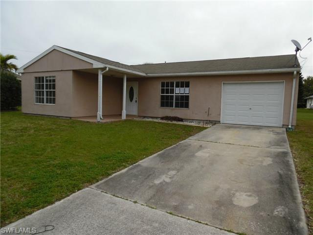 Real Estate for Sale, ListingId: 32414071, Pt Charlotte,FL33948