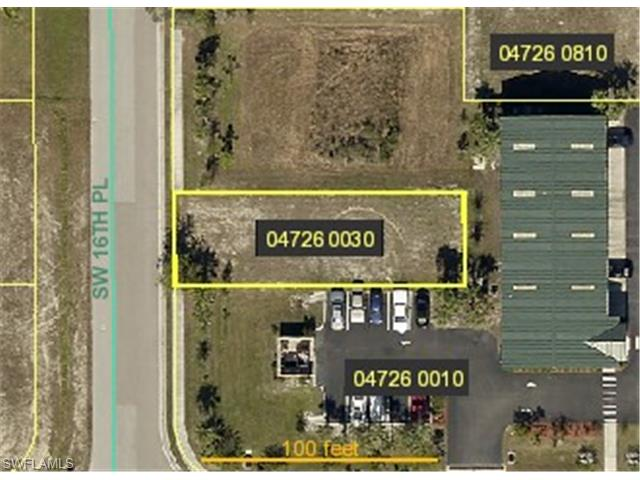 Real Estate for Sale, ListingId: 33962828, Cape Coral,FL33914