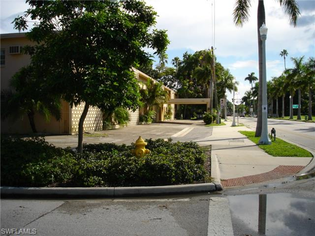 Rental Homes for Rent, ListingId:32602023, location: 2590 1st ST Ft Myers 33901
