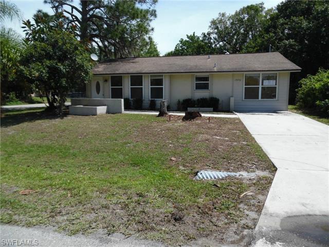 Real Estate for Sale, ListingId: 32690834, Pt Charlotte,FL33952