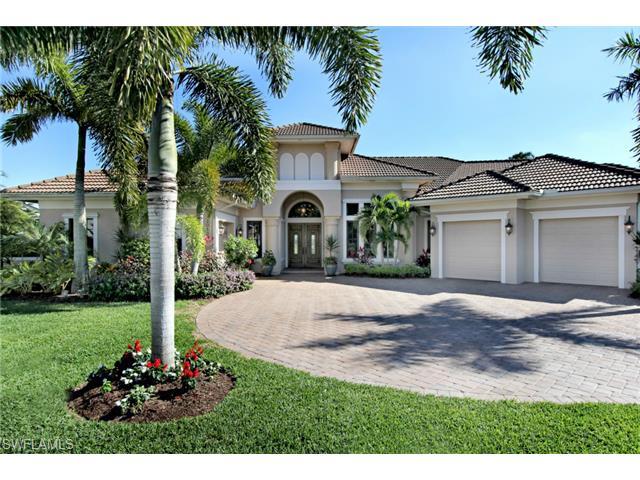 Rental Homes for Rent, ListingId:32690817, location: 20137 Willow Bend CT Estero 33928