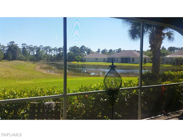 Rental Homes for Rent, ListingId:32815494, location: 23082 Lone Oak DR Estero 33928