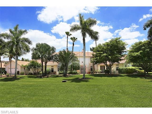 Real Estate for Sale, ListingId: 33238746, Cape Coral,FL33914