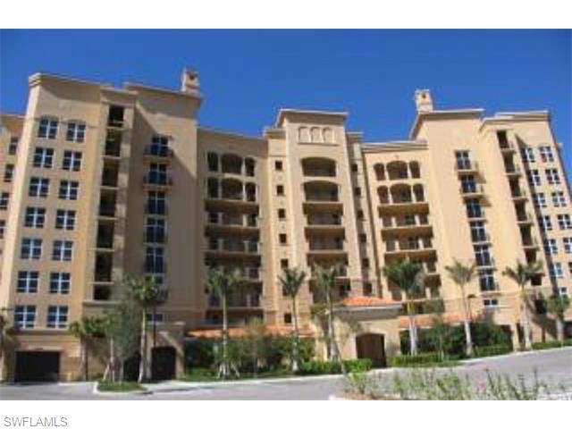 Real Estate for Sale, ListingId: 33288291, Punta Gorda,FL33955