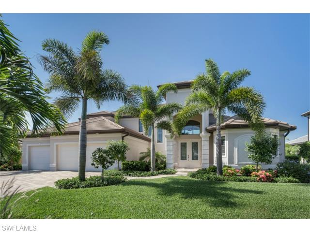Real Estate for Sale, ListingId: 33962801, Cape Coral,FL33914
