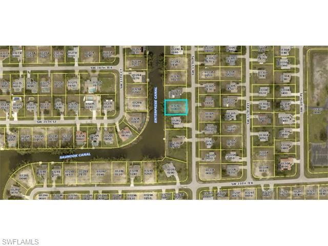 Real Estate for Sale, ListingId: 33933772, Cape Coral,FL33914