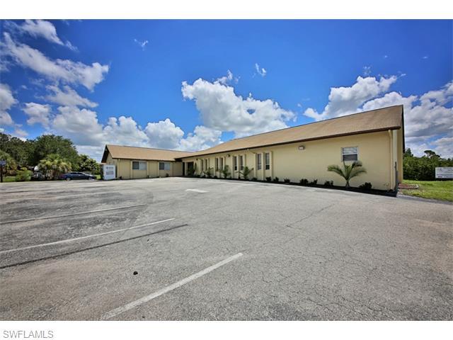 Real Estate for Sale, ListingId: 33999749, Pt Charlotte,FL33980