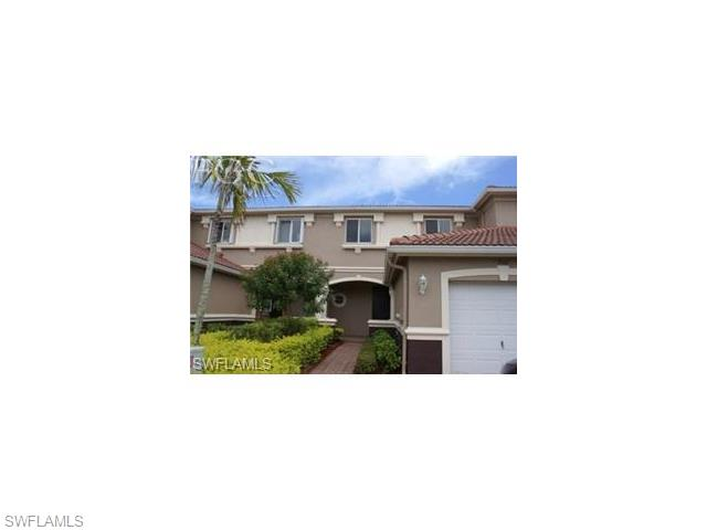 Rental Homes for Rent, ListingId:34150270, location: 9521 Roundstone CIR Ft Myers 33967