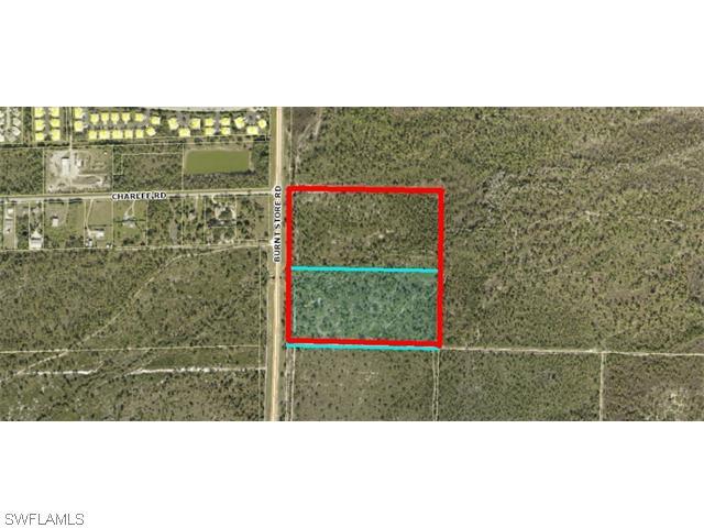 Real Estate for Sale, ListingId: 34348706, Cape Coral,FL33993