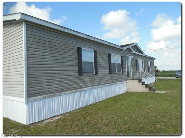1372 Kings Dairy Rd, Clewiston, FL 33440