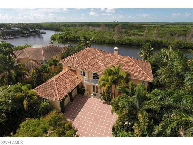 Real Estate for Sale, ListingId: 34688639, Cape Coral,FL33914