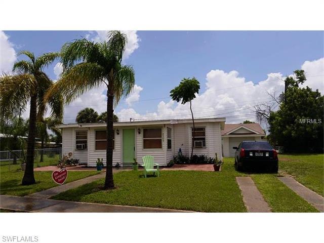 Real Estate for Sale, ListingId: 34652132, Pt Charlotte,FL33952