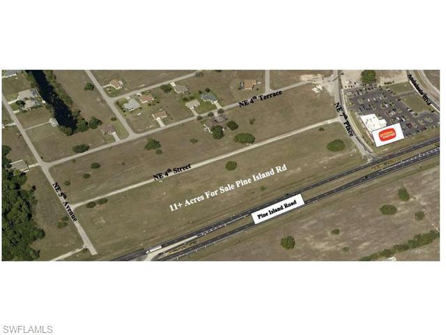 Real Estate for Sale, ListingId: 35064222, Cape Coral,FL33909