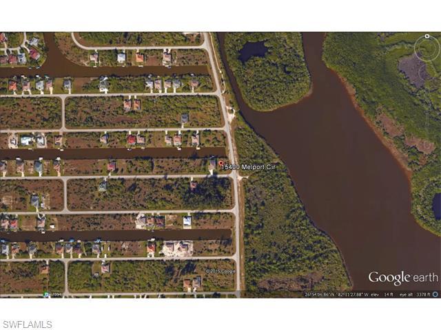 Real Estate for Sale, ListingId: 35561054, Pt Charlotte,FL33981