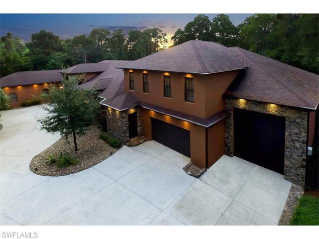 Real Estate for Sale, ListingId: 35572275, Cape Coral,FL33909