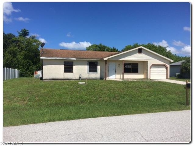 Real Estate for Sale, ListingId: 35542068, Pt Charlotte,FL33948