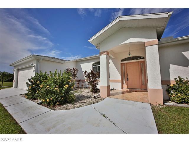 Real Estate for Sale, ListingId: 35556641, Pt Charlotte,FL33952