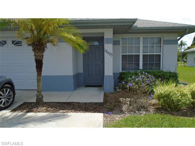 Rental Homes for Rent, ListingId:35663703, location: 10625 Windsmont CT Lehigh Acres 33936