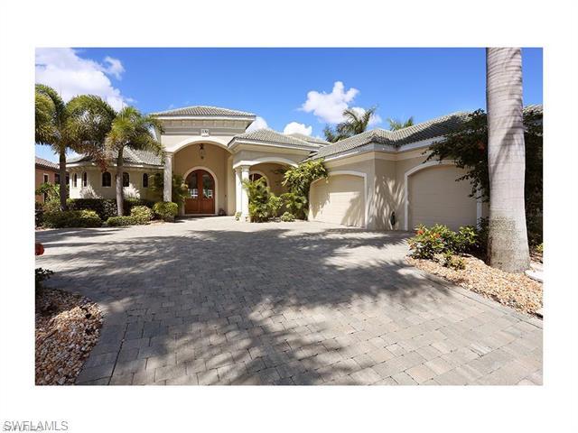 Real Estate for Sale, ListingId: 35766661, Cape Coral,FL33914