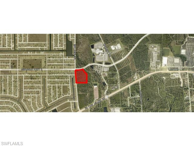 Real Estate for Sale, ListingId: 35930568, Cape Coral,FL33909