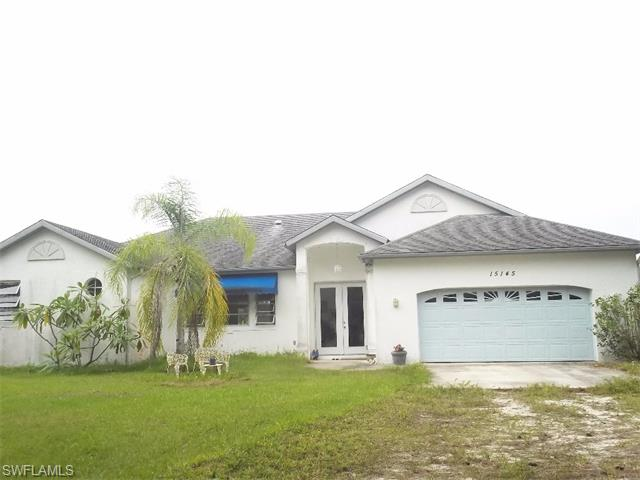 Real Estate for Sale, ListingId: 36095218, Punta Gorda, FL  33955