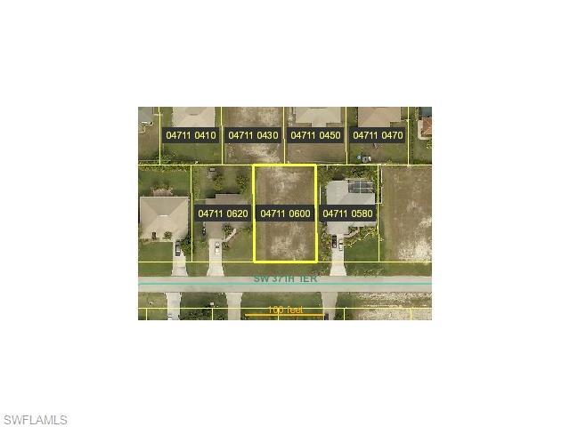 Real Estate for Sale, ListingId: 36193316, Cape Coral,FL33914