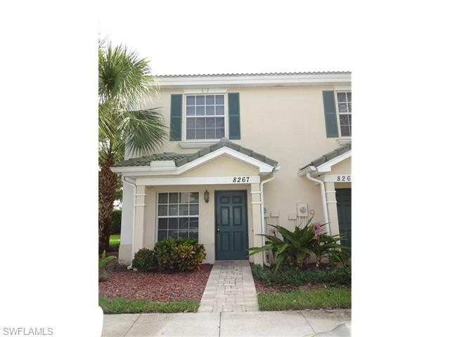 Rental Homes for Rent, ListingId:36317181, location: 8267 Pacific Beach DR Ft Myers 33966