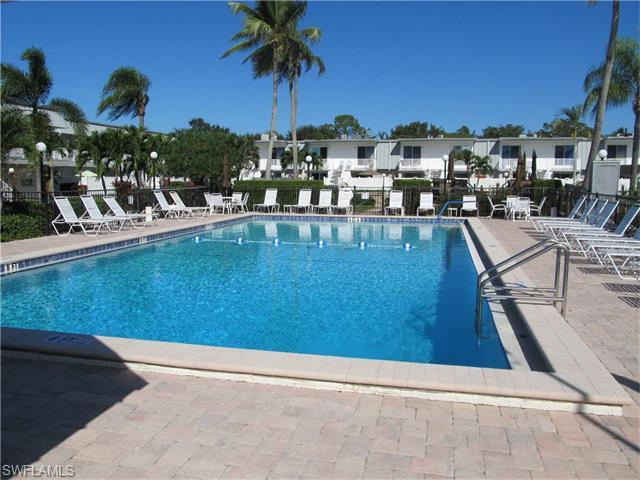 Rental Homes for Rent, ListingId:36392933, location: 6777 Winkler RD Ft Myers 33919