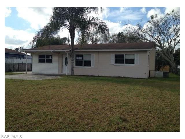 826 S 8th Ave, Wauchula, FL 33873