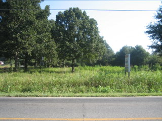 Commercial Property for Sale, ListingId:30917812, location: 207 EARL RD. Shelby 28150