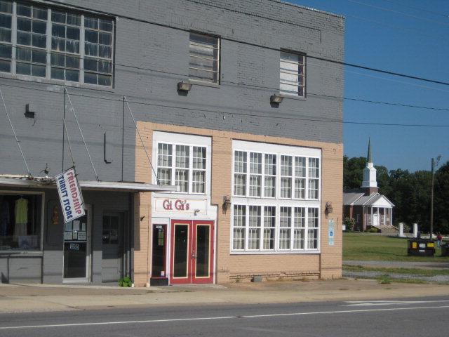Real Estate for Sale, ListingId: 30917833, Fallston,NC28042