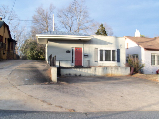 Commercial Property for Sale, ListingId:31329921, location: 407 Marion St E Shelby 28150