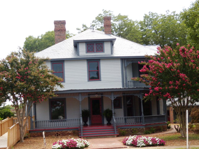 Real Estate for Sale, ListingId: 30918473, Kings Mtn,NC28086