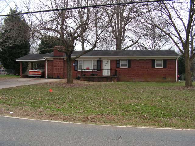 Real Estate for Sale, ListingId:33239655, location: 1204 New Prospect Church Rd. Shelby 28152